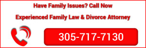 Meet an Experience Family Law Attorney