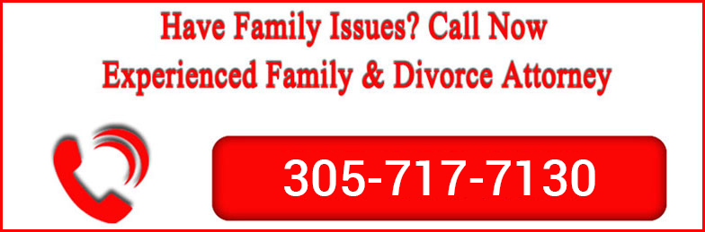 MEP-family law attorney