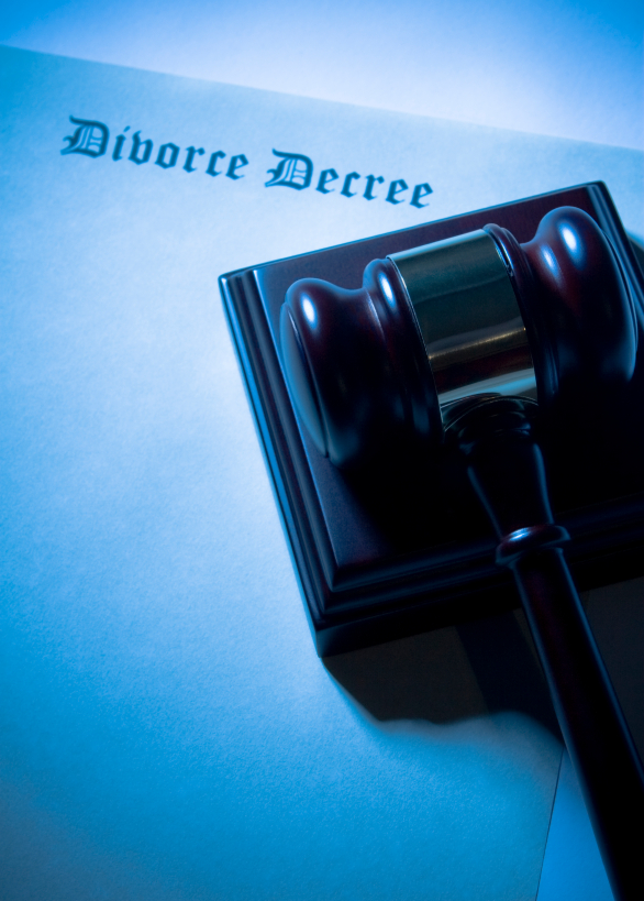 Coral Gables Divorce Attorney