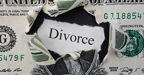 Divorce Lawyer Miami