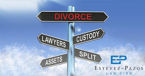 Miami Divorce
