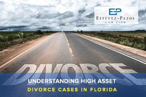 Divorce Cases in Florida