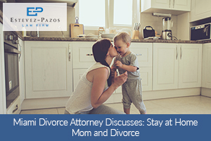 Miami Divorce Attorney