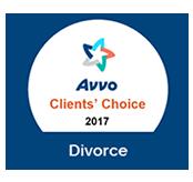 Avvo Rating 2017