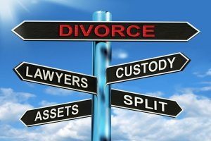 Collaborative Divorce or Going to Court_estevez-pazos_blog