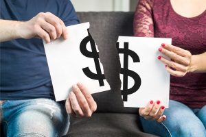 How Divorce Affects Your Will and Inheritance_estevez-pazos_blog