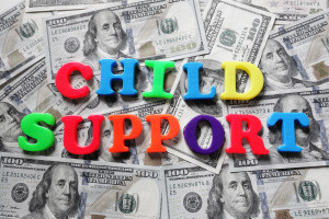 child_support_modification